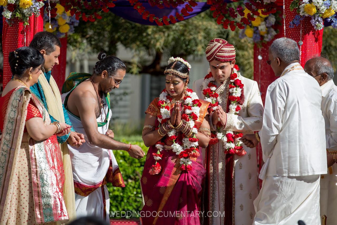Sharanya_Munjal_Wedding-939