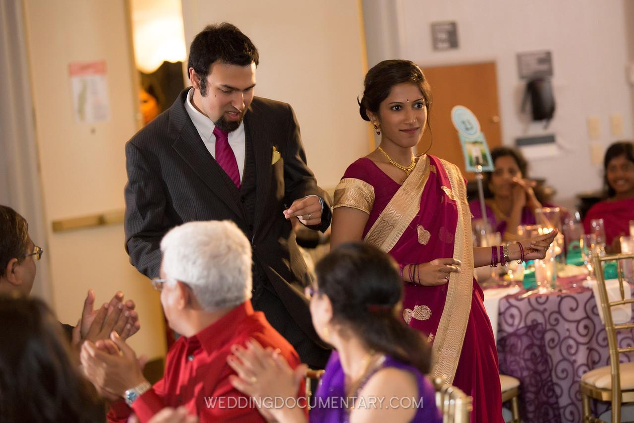 Sharanya_Munjal_Wedding-1165