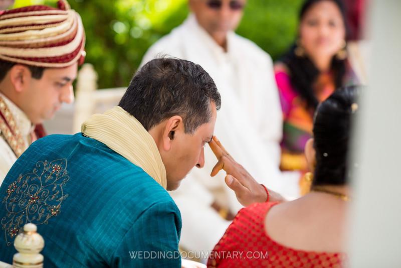 Sharanya_Munjal_Wedding-652
