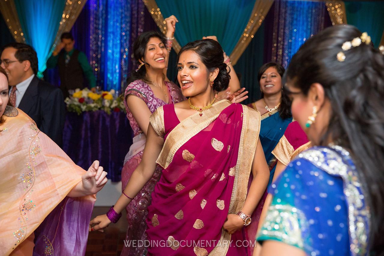 Sharanya_Munjal_Wedding-1396