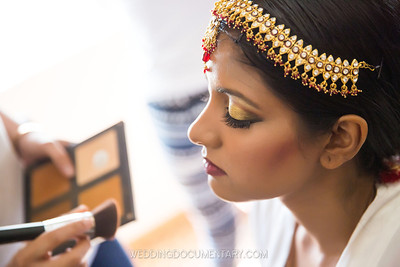 Sharanya_Munjal_Wedding-31