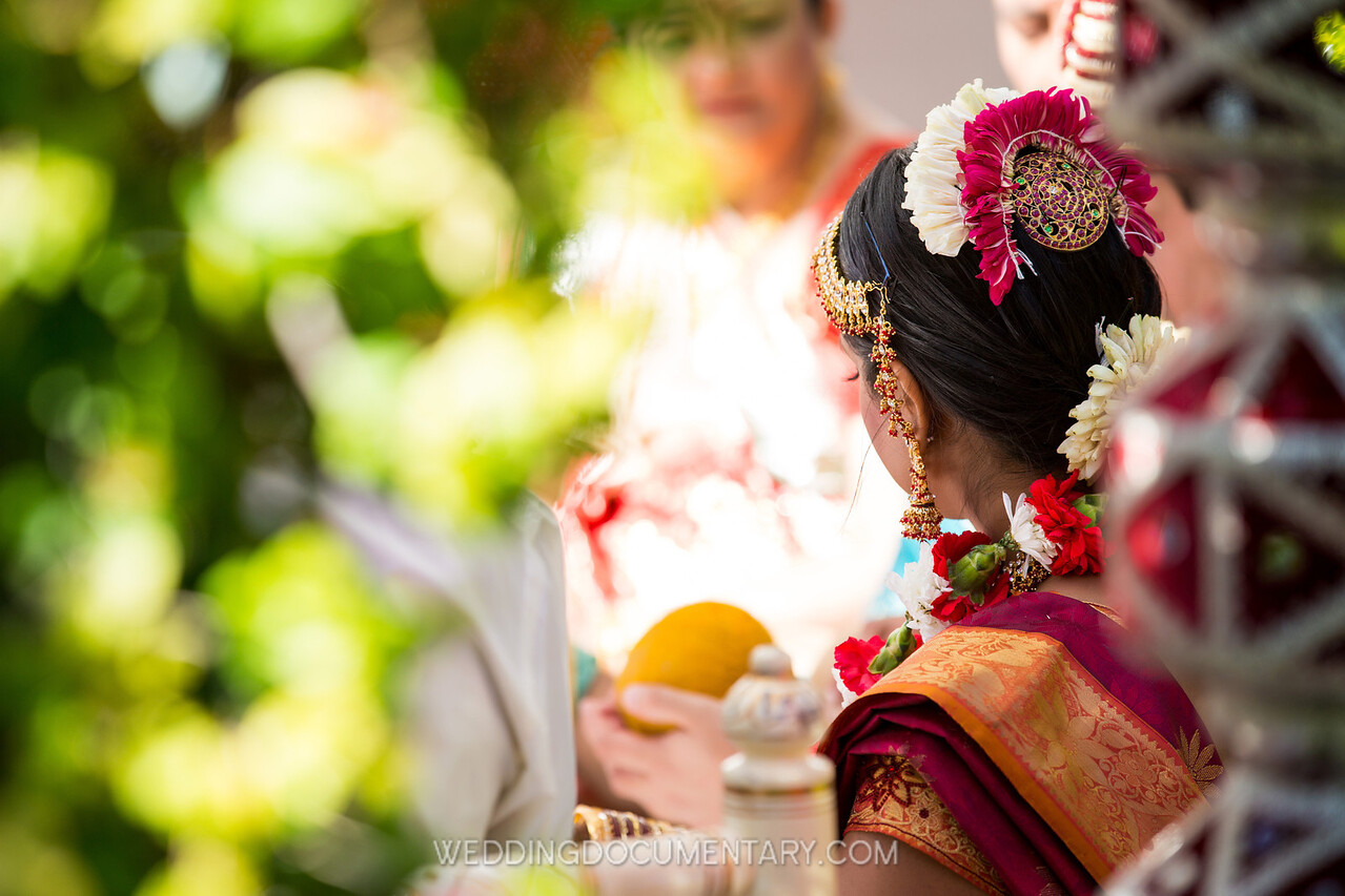 Sharanya_Munjal_Wedding-763