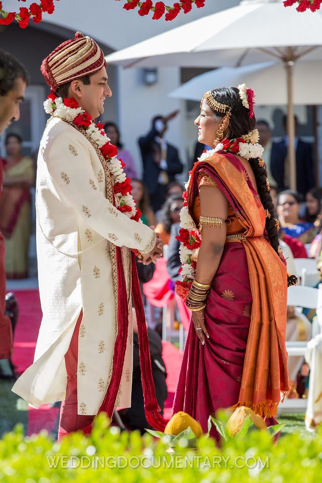 Sharanya_Munjal_Wedding-979