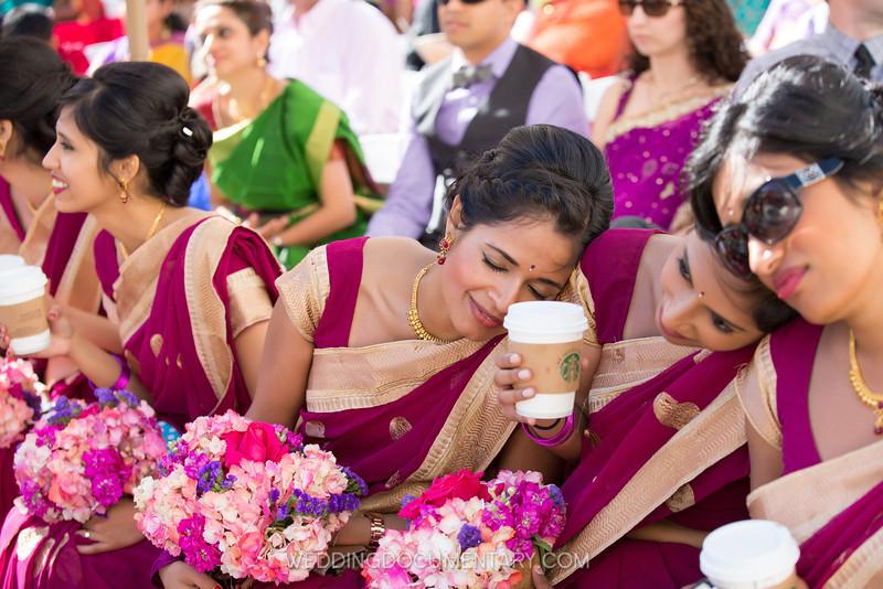 Sharanya_Munjal_Wedding-838