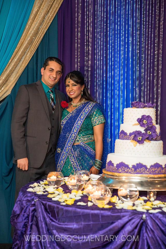 Sharanya_Munjal_Wedding-1333