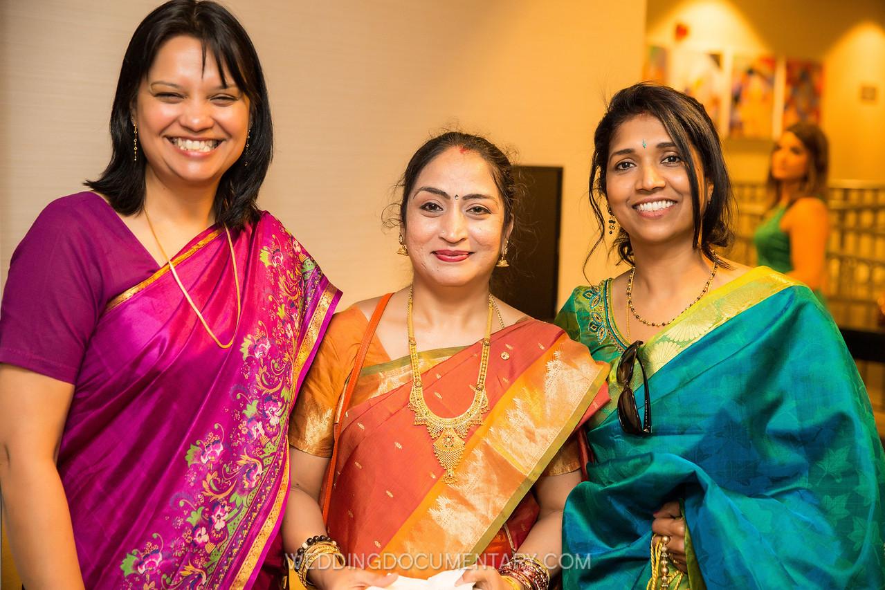 Sharanya_Munjal_Wedding-1024