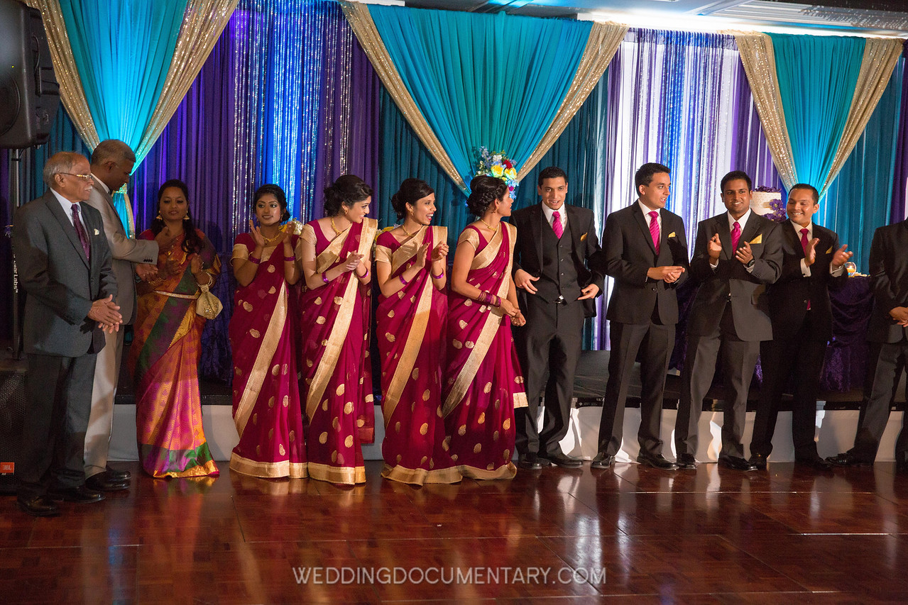 Sharanya_Munjal_Wedding-1163