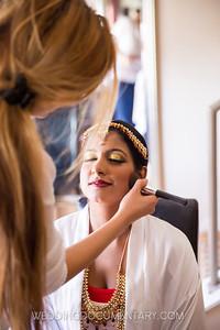 Sharanya_Munjal_Wedding-25