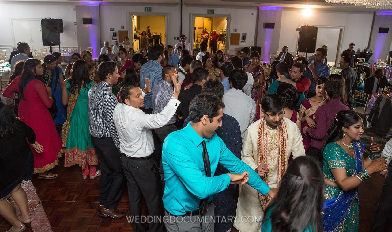 Sharanya_Munjal_Wedding-1441