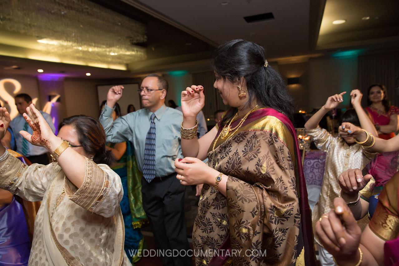 Sharanya_Munjal_Wedding-1469