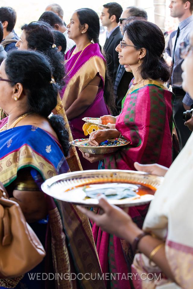Sharanya_Munjal_Wedding-471