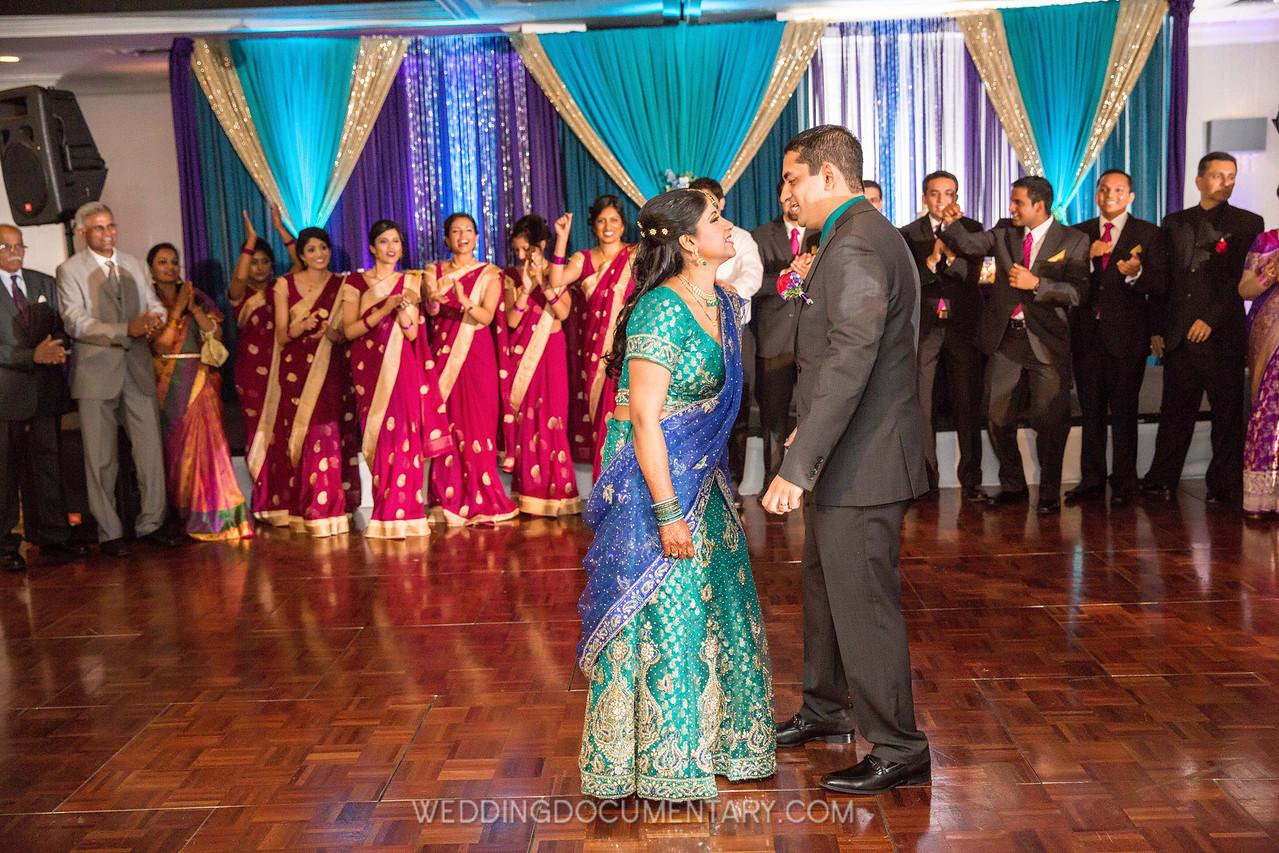 Sharanya_Munjal_Wedding-1198
