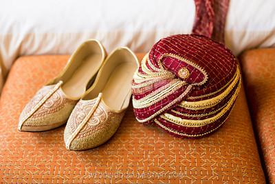 Sharanya_Munjal_Wedding-39