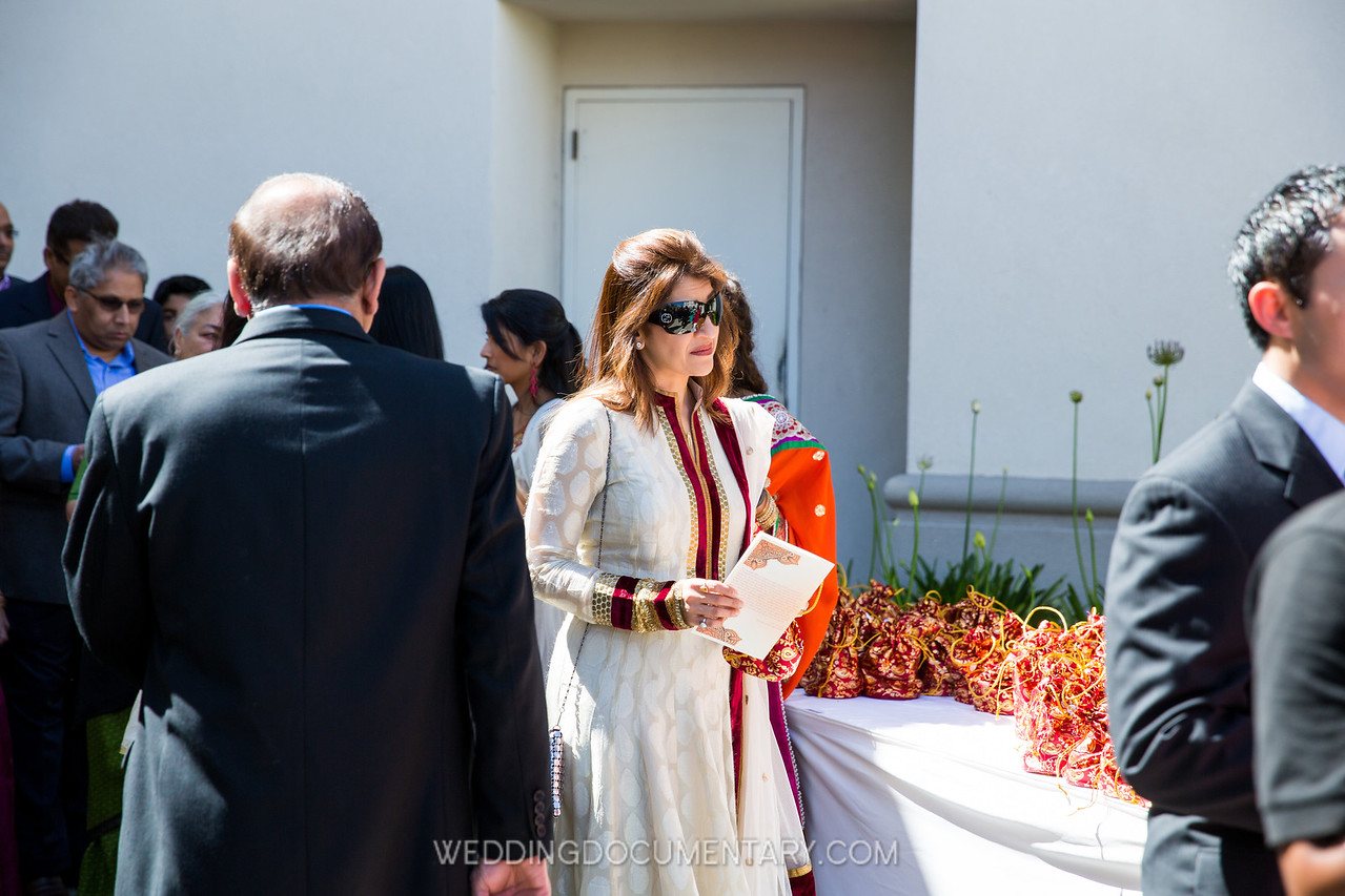 Sharanya_Munjal_Wedding-520