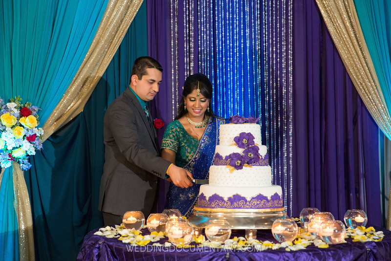 Sharanya_Munjal_Wedding-1337