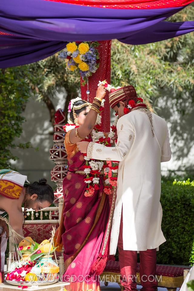 Sharanya_Munjal_Wedding-923
