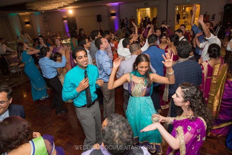 Sharanya_Munjal_Wedding-1420