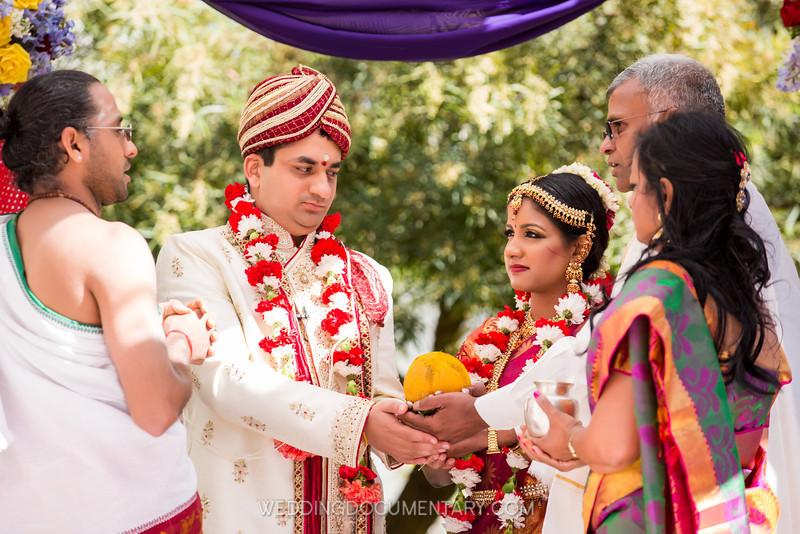 Sharanya_Munjal_Wedding-785