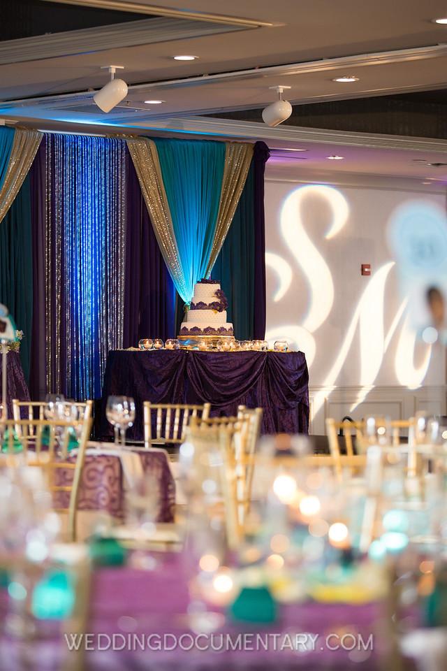 Sharanya_Munjal_Wedding-1055