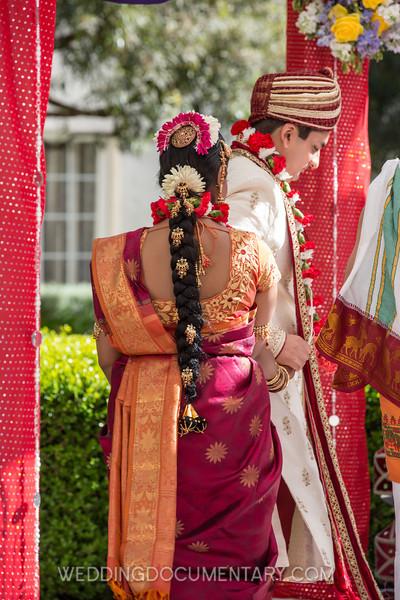 Sharanya_Munjal_Wedding-862