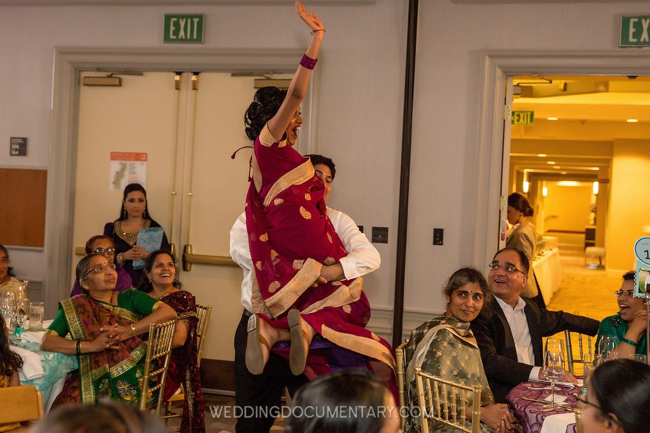 Sharanya_Munjal_Wedding-1171