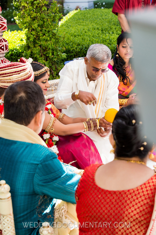 Sharanya_Munjal_Wedding-769