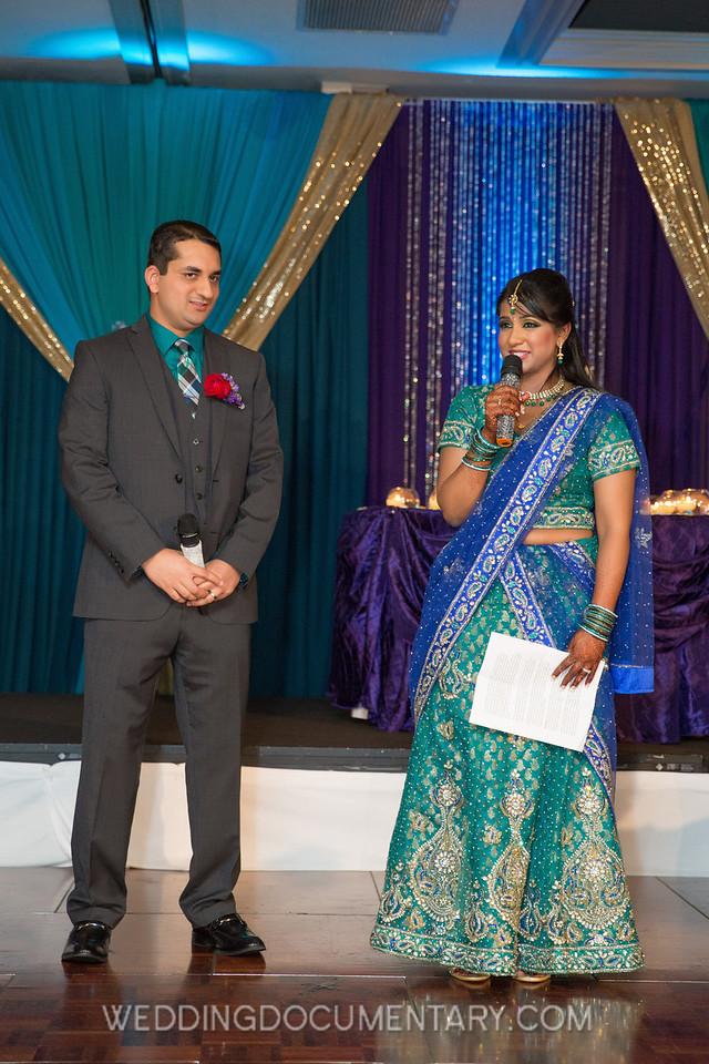 Sharanya_Munjal_Wedding-1325