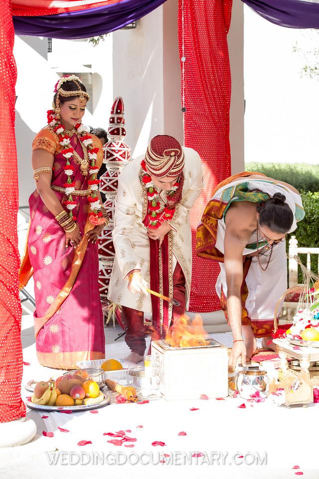 Sharanya_Munjal_Wedding-883