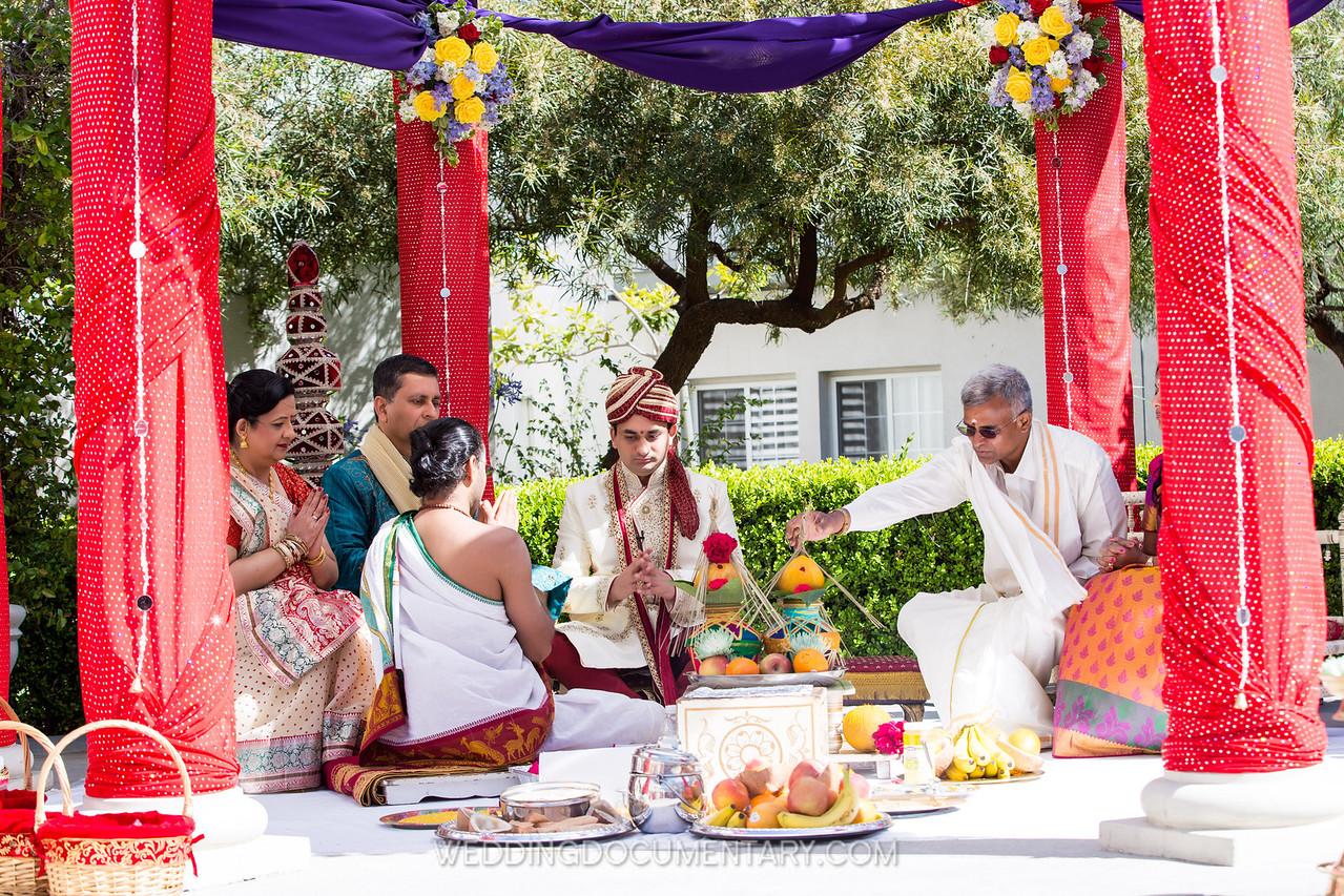 Sharanya_Munjal_Wedding-647