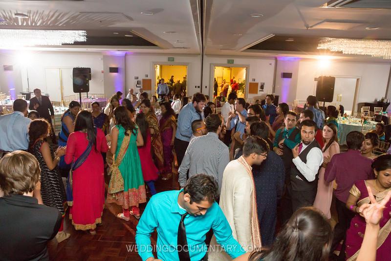 Sharanya_Munjal_Wedding-1444
