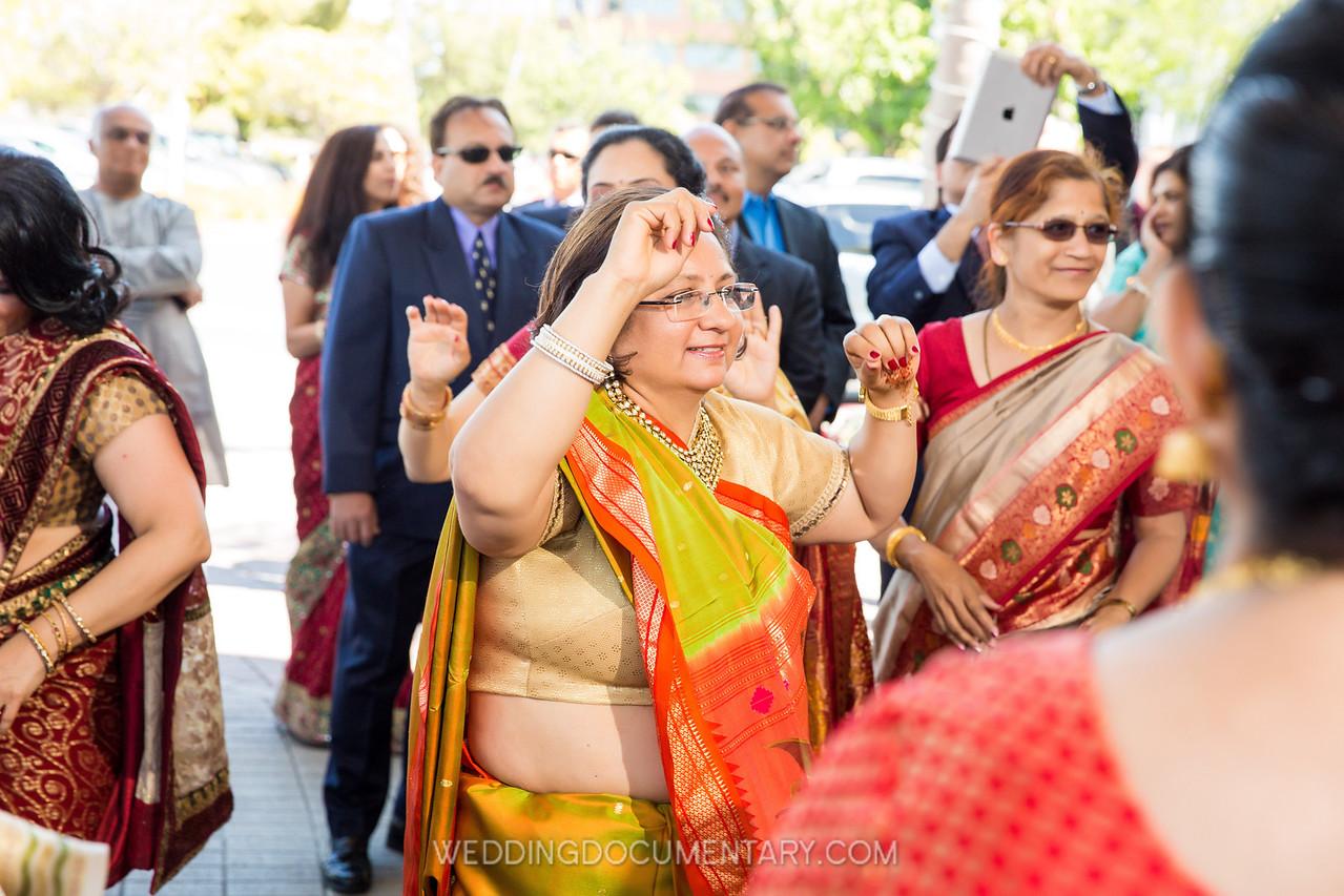 Sharanya_Munjal_Wedding-460