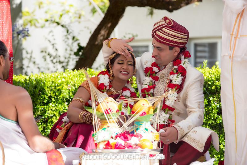 Sharanya_Munjal_Wedding-930