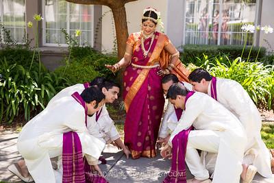 Sharanya_Munjal_Wedding-285