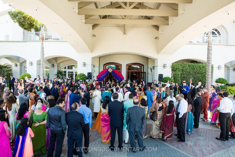 Sharanya_Munjal_Wedding-482