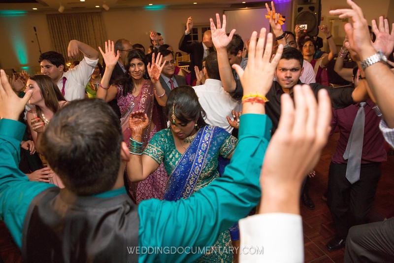 Sharanya_Munjal_Wedding-1463