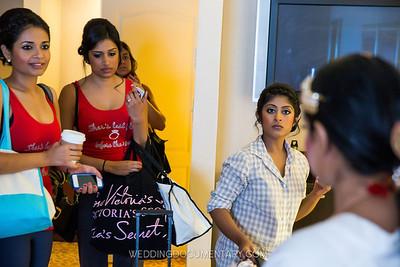 Sharanya_Munjal_Wedding-2
