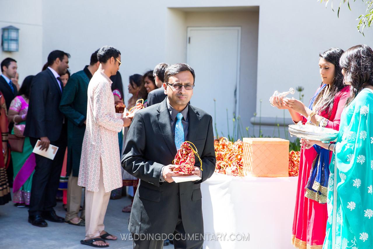 Sharanya_Munjal_Wedding-518