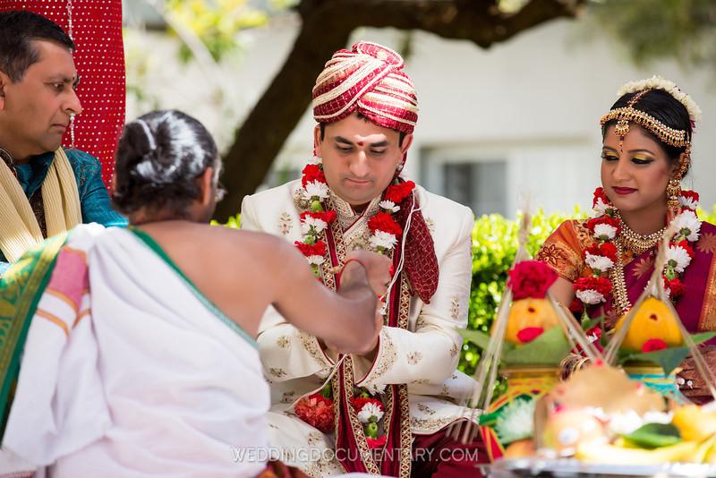 Sharanya_Munjal_Wedding-737