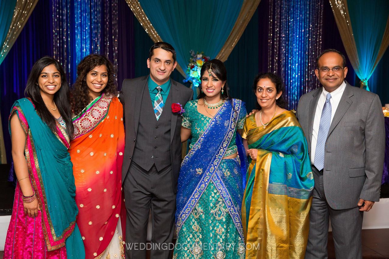 Sharanya_Munjal_Wedding-1370
