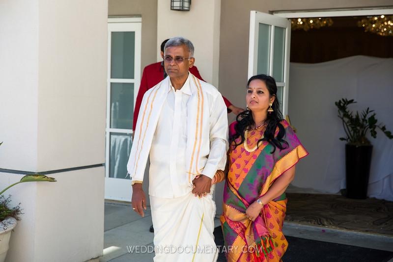 Sharanya_Munjal_Wedding-578