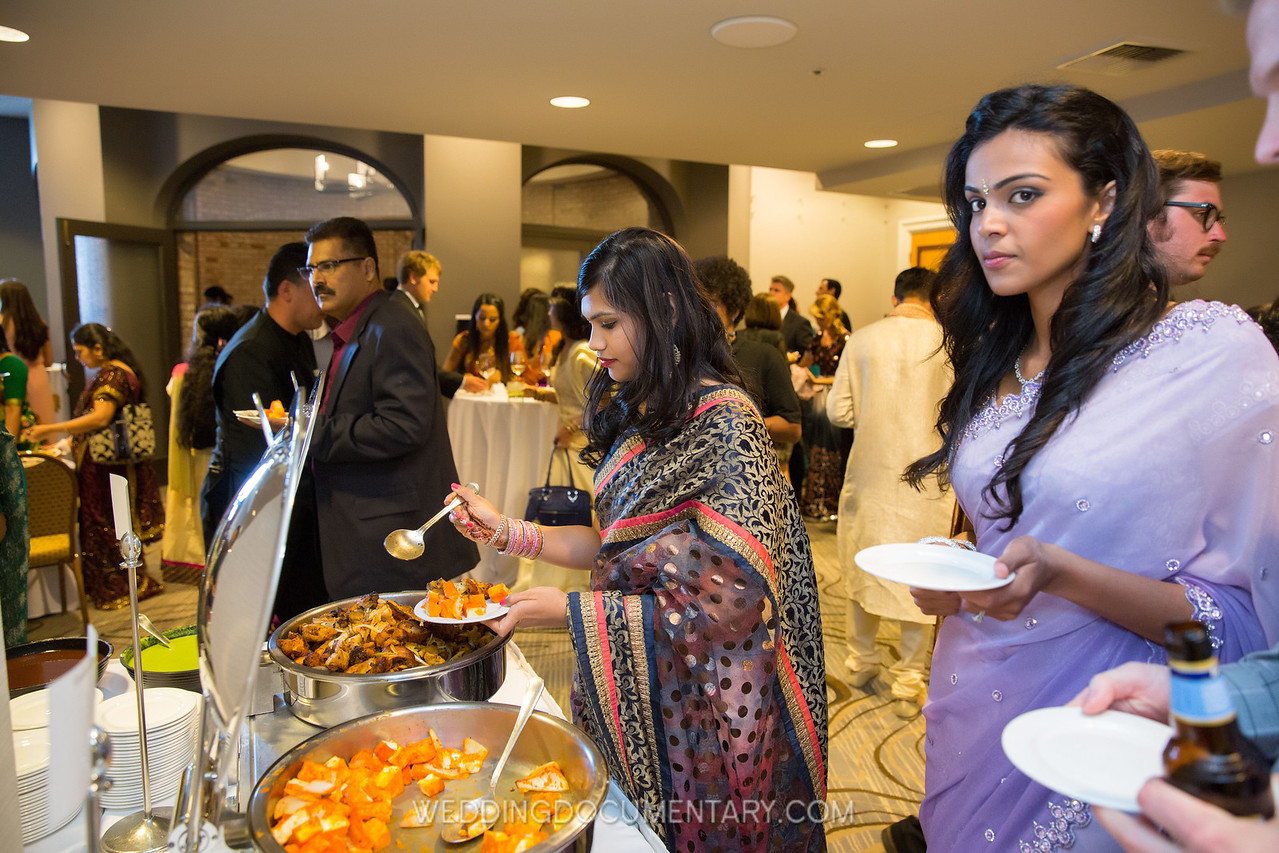 Sharanya_Munjal_Wedding-1012