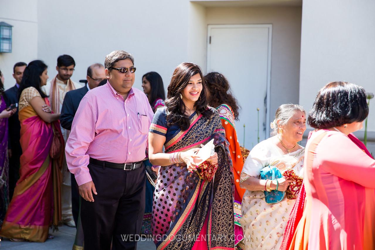Sharanya_Munjal_Wedding-514