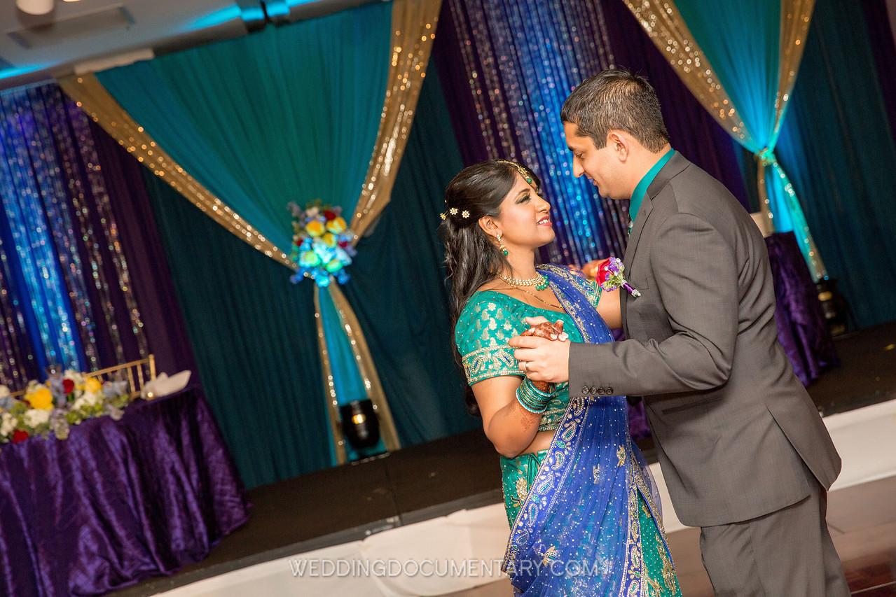 Sharanya_Munjal_Wedding-1382