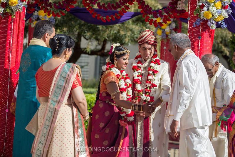 Sharanya_Munjal_Wedding-955