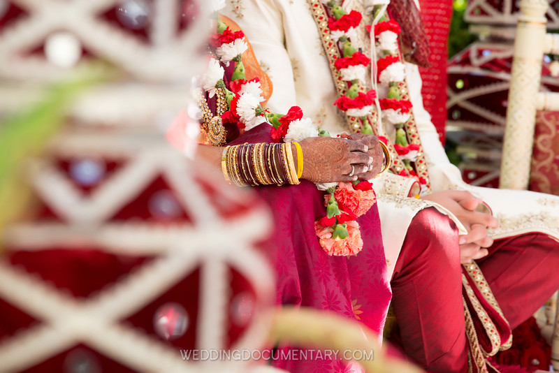 Sharanya_Munjal_Wedding-852