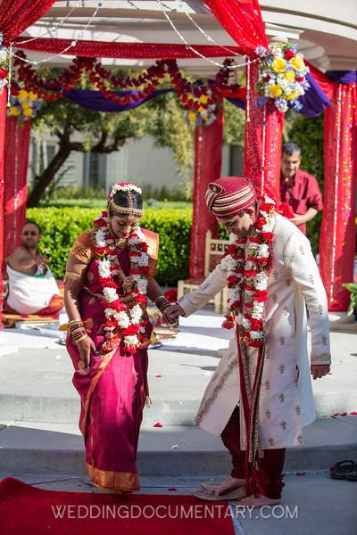 Sharanya_Munjal_Wedding-990