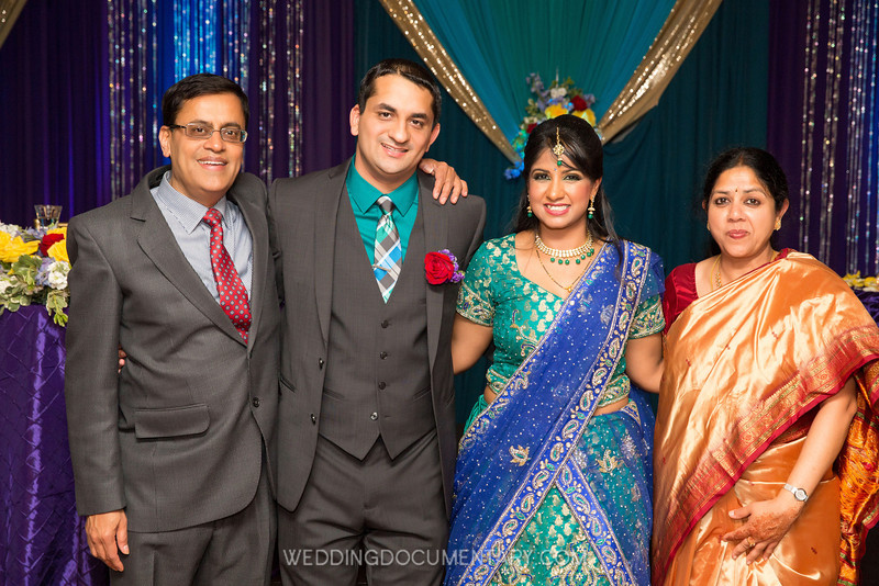 Sharanya_Munjal_Wedding-1378