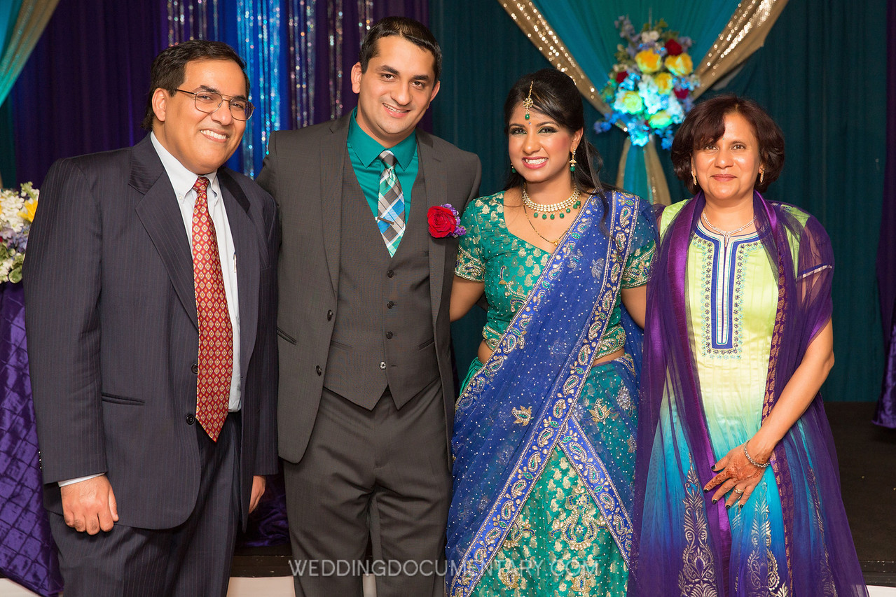 Sharanya_Munjal_Wedding-1376