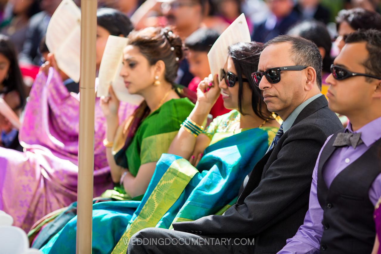 Sharanya_Munjal_Wedding-625