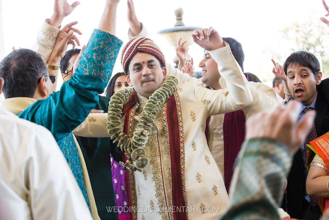 Sharanya_Munjal_Wedding-441